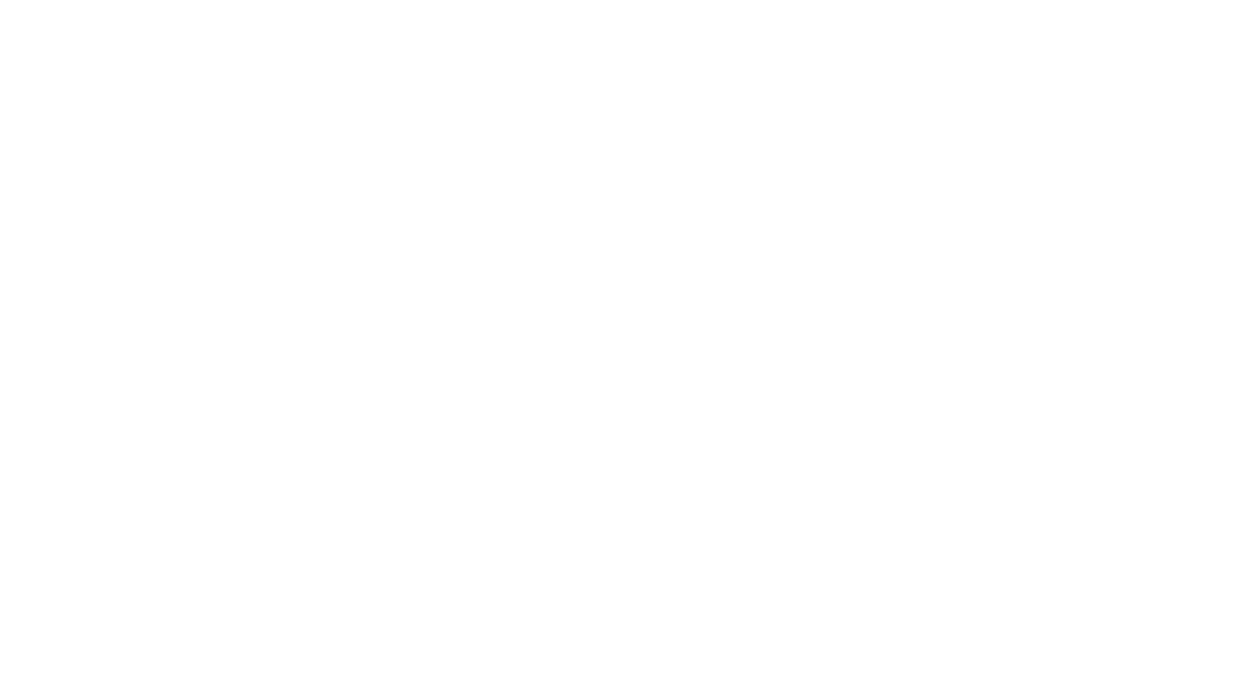 Tune West Community